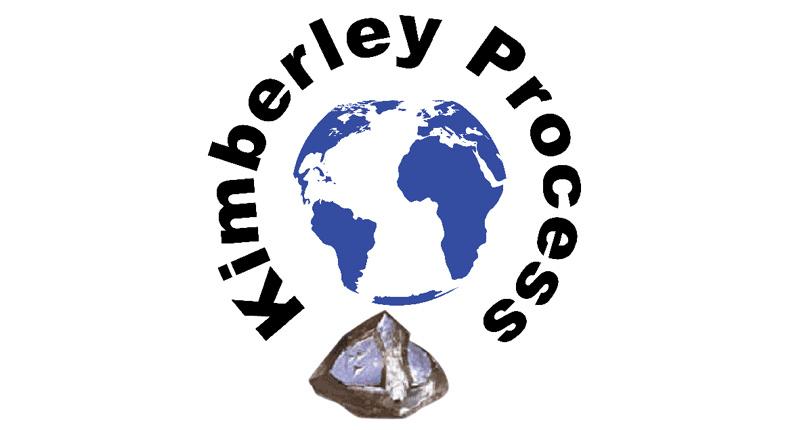 True cost of mined diamonds – people part 1