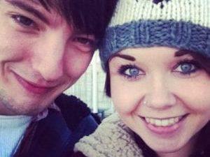 Josh & Leona