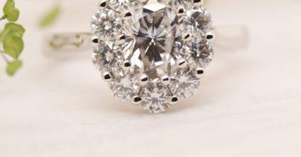Ethica-Diamonds-MTC-0300-Fleur-cluster-white