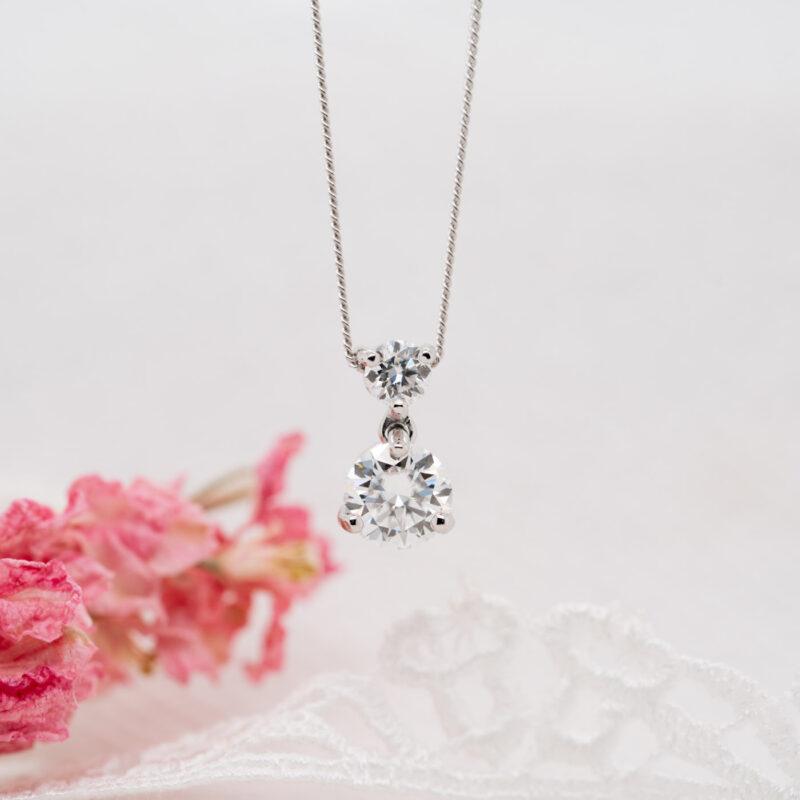 https://www.ethica.diamonds/wp-content/uploads/2019/11/Ethica-Diamonds-Maia-Pendant-1.0ct-White-Gold-fi.jpg