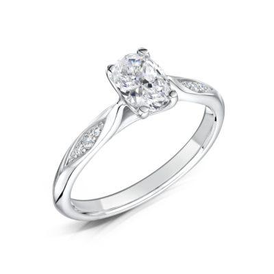 Ethica-Diamonds-Celia-Oval-4-Claw-white-1