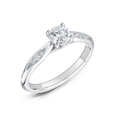Ethica-Diamonds-Celia-Round-4-Claw-white-1