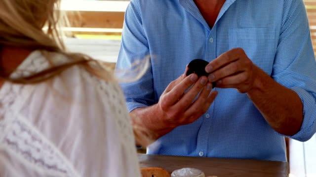 Why do men buy jewellery for women?