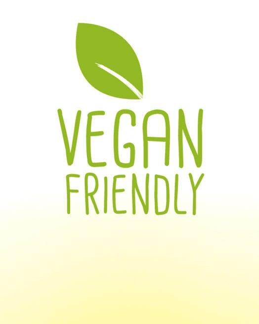 Vegan Eco-Friendly Diamond Jewellery