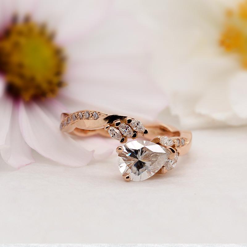 Bespoke by Ethica Diamonds