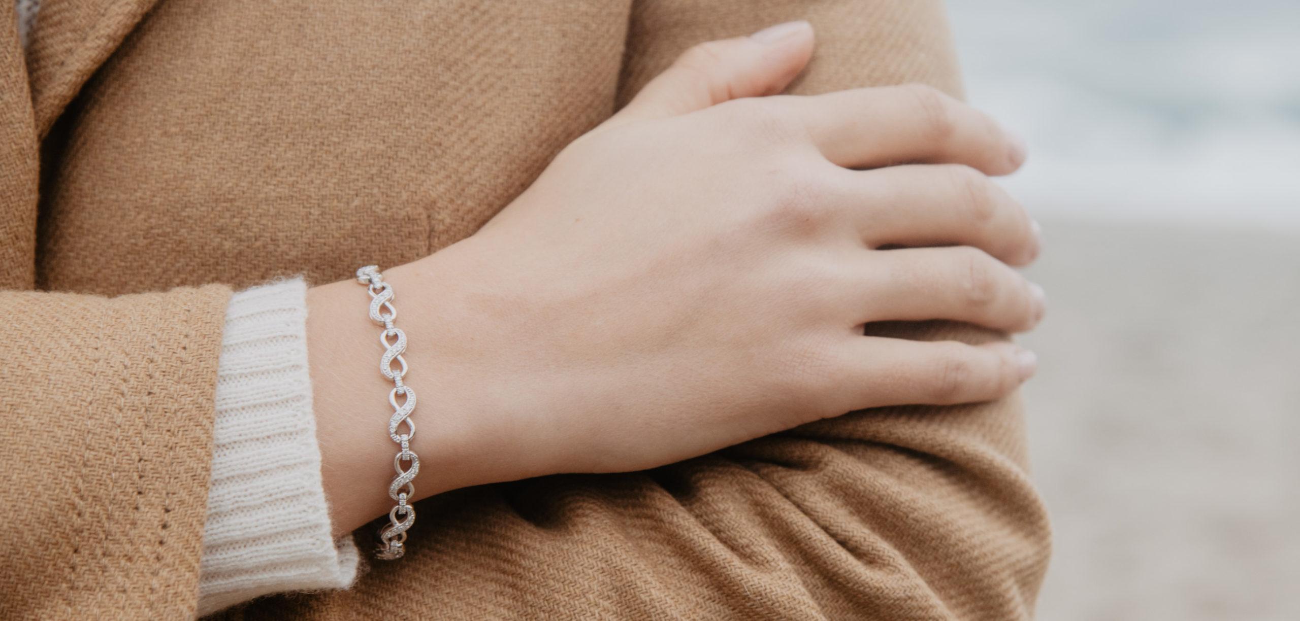 Ethica-Diamonds-Deborah-Bracelet-Banner