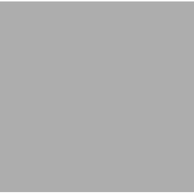 Good Shopping Guide