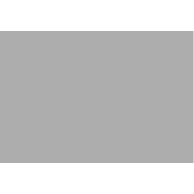 Britih Hallmark Council