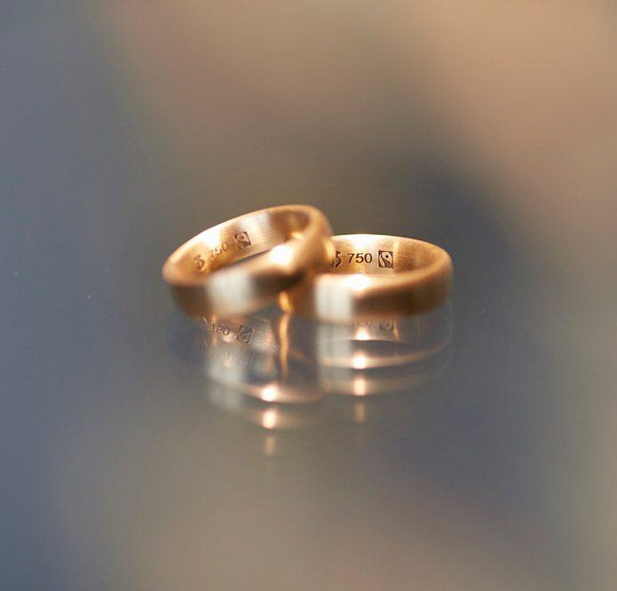 Fairtrade-Gold-Rings